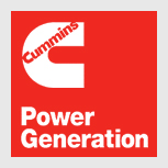 logo-cummins-power