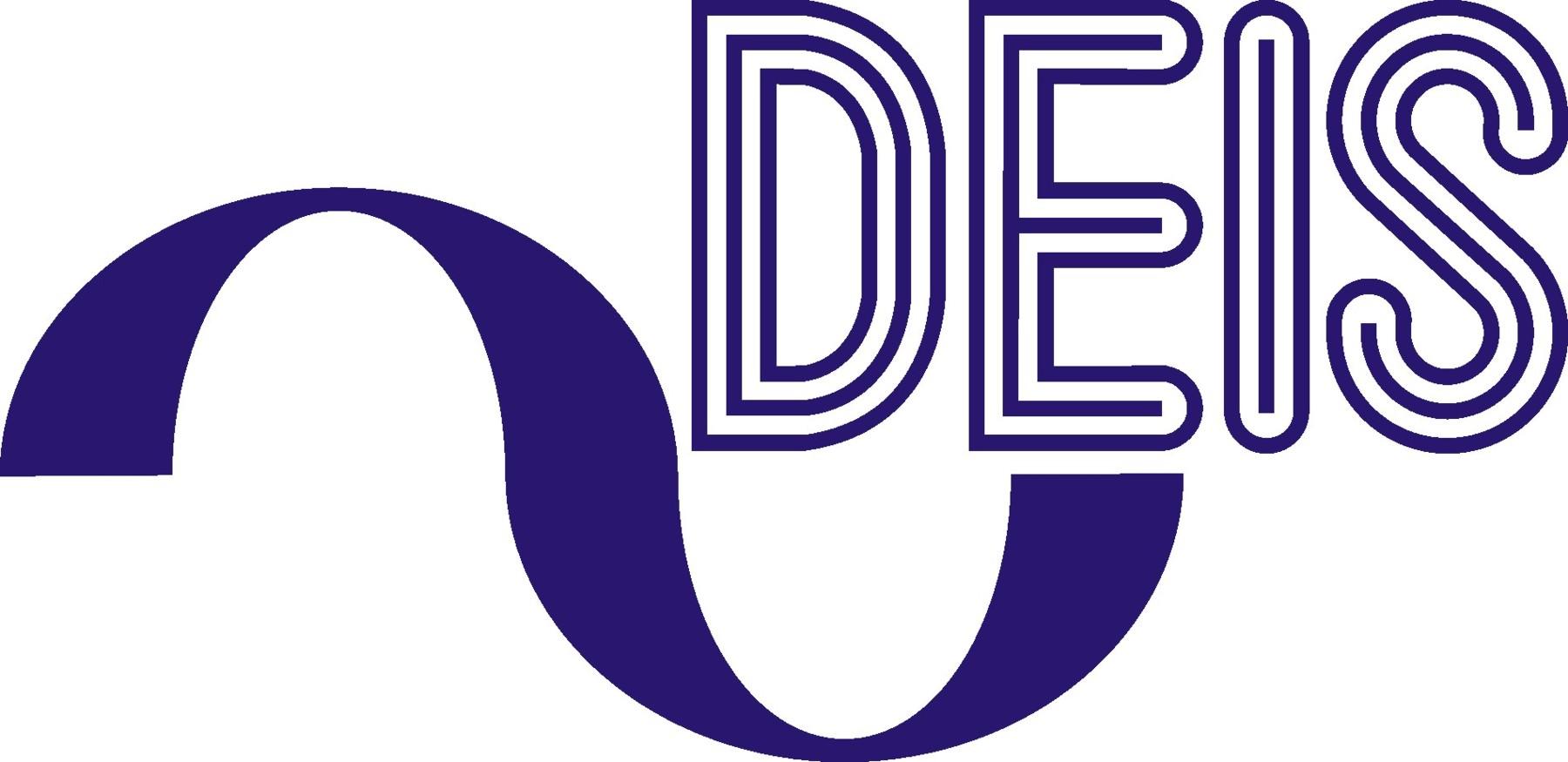 IEEE DEIS