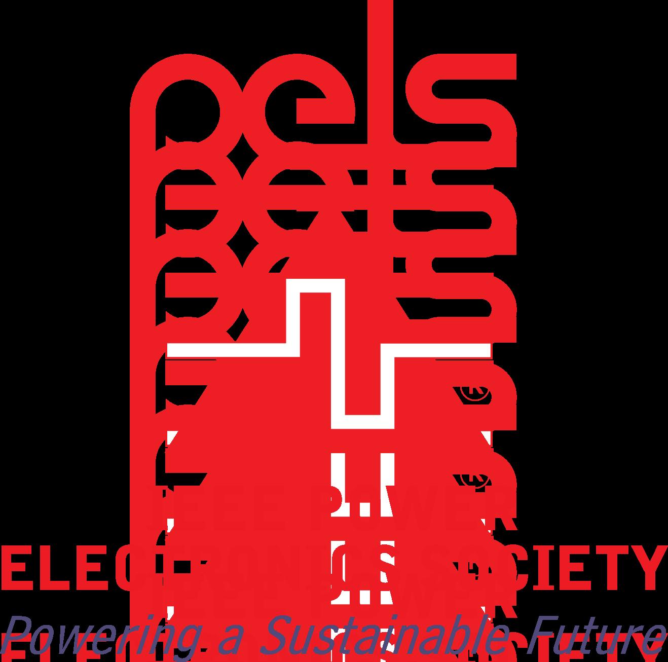 IEEE PELS