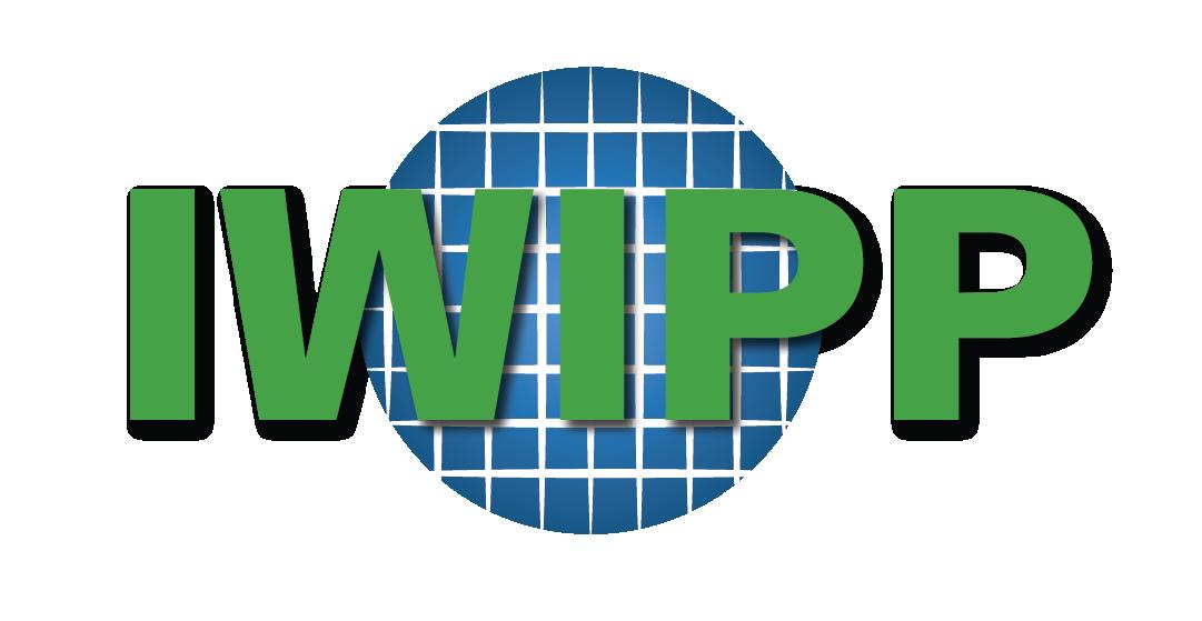 IWIPP