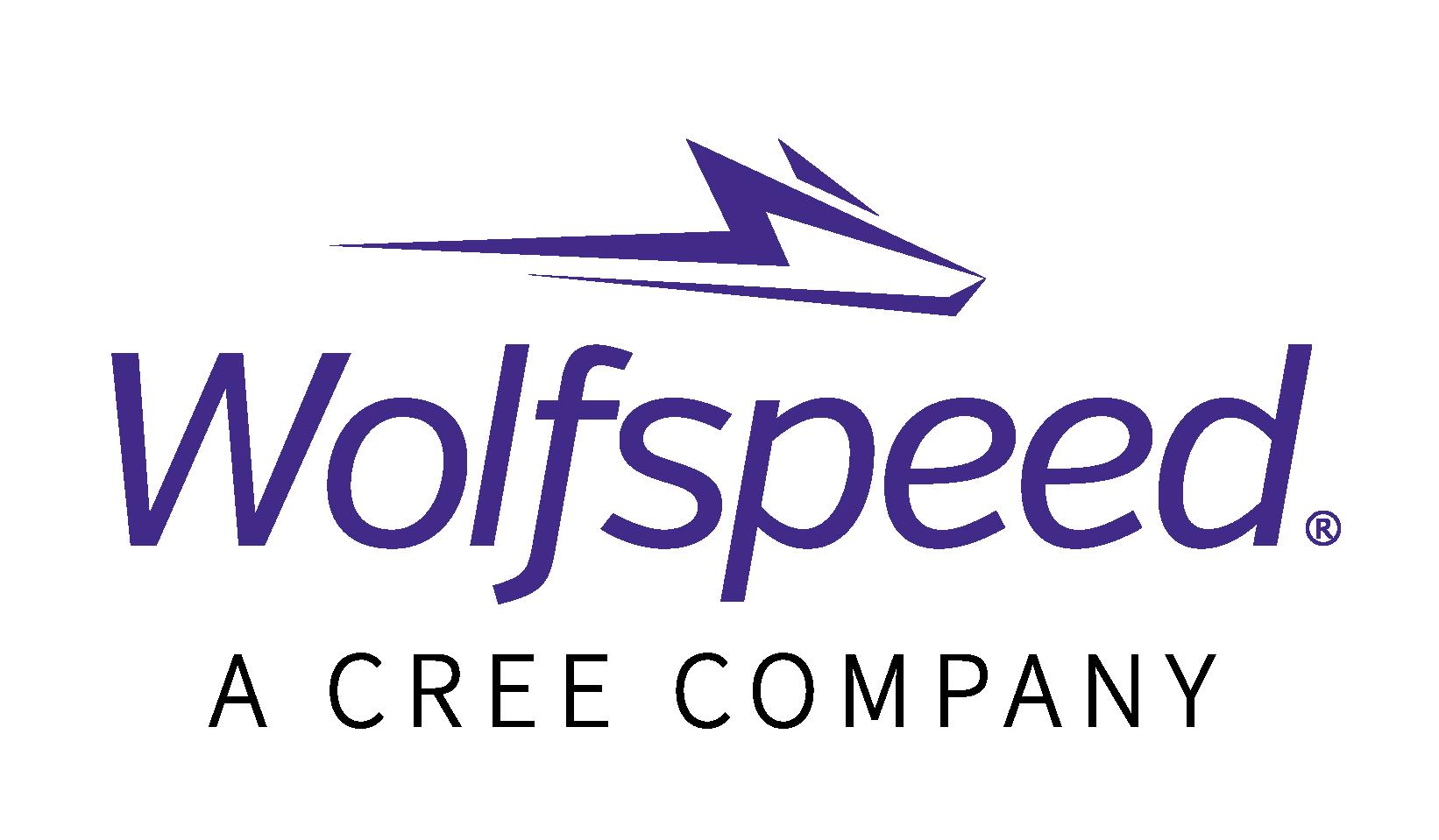 wolfspeed