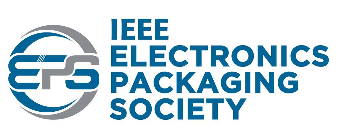 IEEE CPMT